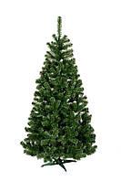 Искусственная елка Fir Classic 220 см