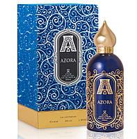 Жіночий аромат, оригінал Attar Azora 100ml