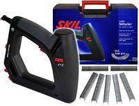 Строительный степлер SKIL 8200AC
