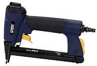 Строительный пневматический  степлер AIRTAC PS111