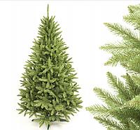 Искусственная елка кавказская 220 см