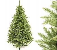 Искусственная  Кавказская елка 180 см