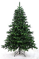 Искусственная елка 220 см