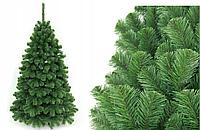 Искусственная елка LUX 220 см