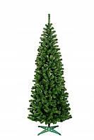 Искусственная елка карандаш 180 см