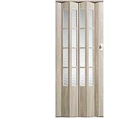 Межкомнатные двери  GLASS 330 56,4