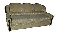 Лидия диван, фото 1