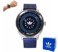 Наручные мужские часы  Adidas Originals ADH3131