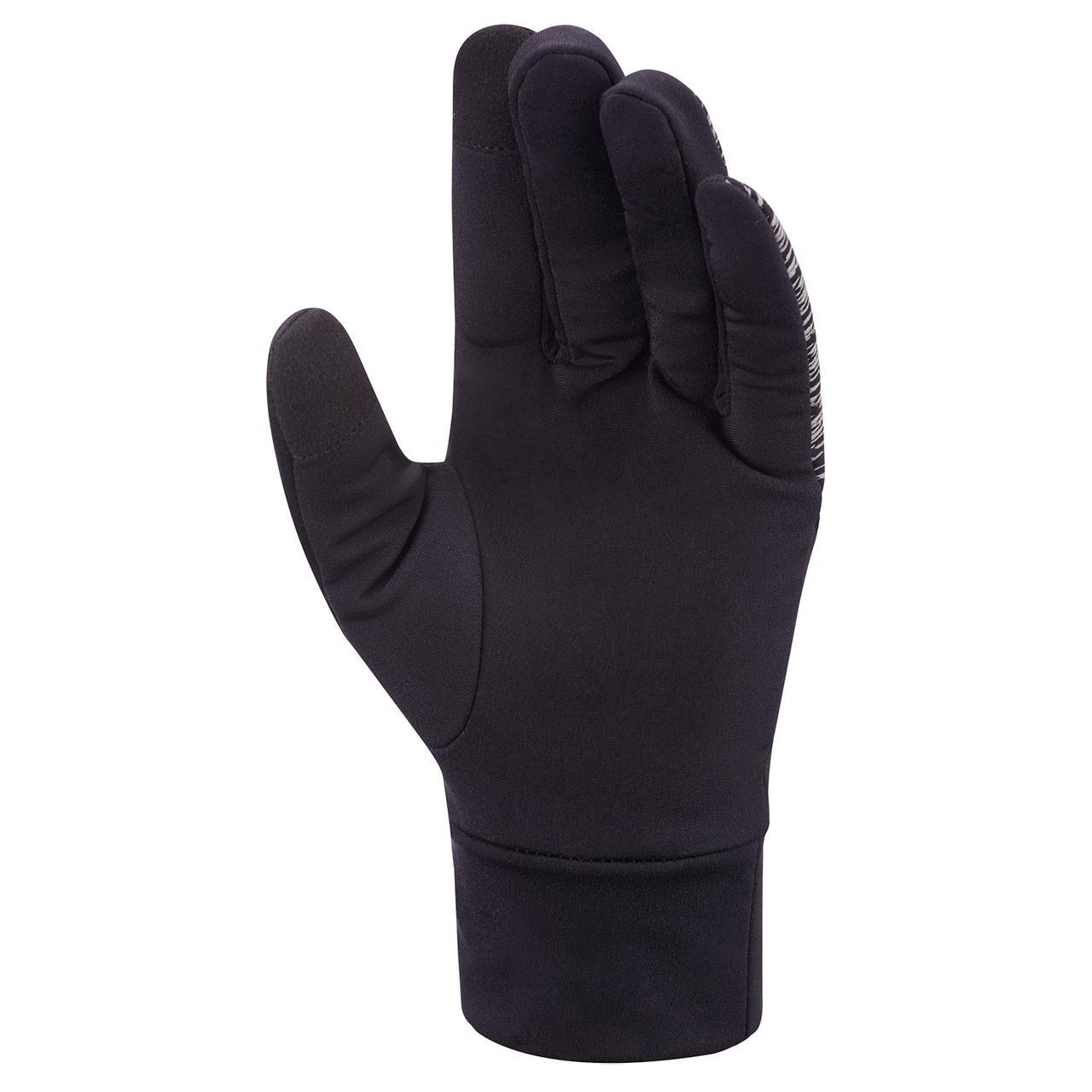 Перчатки Mizuno Windproof Glove J2GY85511-09