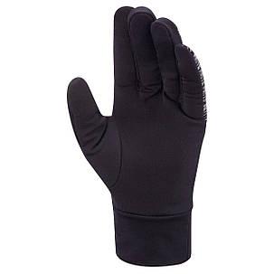 Перчатки Mizuno Windproof Glove J2GY85511-09, фото 2