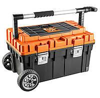 Ящик для инструментов NEO 84-116