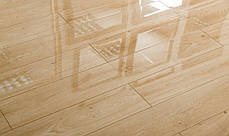 Ламинат Oster Wald Piano Дуб Кампанелла (6801), фото 2