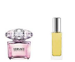 Духи 8 мл Bright Crystal Versace