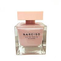 Narciso Rodriguez Poudre парфюмированная вода - тестер, 90 мл, фото 1