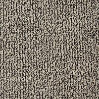 Ковровая плитка Modulyss Metallic 039
