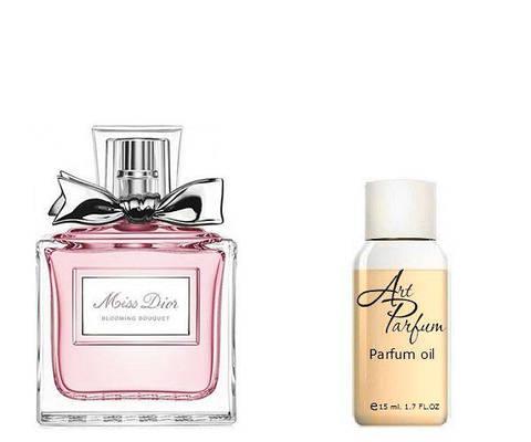 4a604e8fbc92 Концентрат 15 мл Miss Dior Blooming Bouquet Dior  высокое качество ...