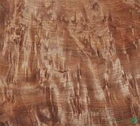 Шпон корней и капа Вавоны 0,6 мм (оптом)