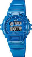 Наручные часы Q&Q M153J006Y