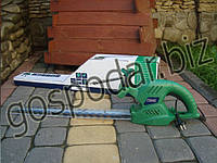 Пила   ручная   электрическая,  для  обрезки  кустарников, винограда, формирования крон деревьев., фото 1