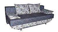 Лина диван ЭКО, фото 1