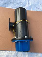 Предпусковой подогреватель двигателя МТЗ (тосола). Подогрев (1800W - 220V), фото 2
