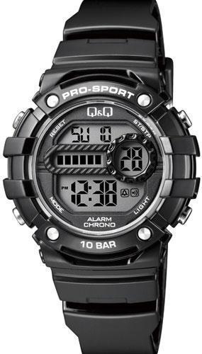 Наручные часы Q&Q M154J002Y