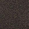 Ковровая плитка Modulyss Metallic 213