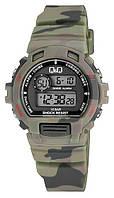 Наручные часы Q&Q M154J008Y