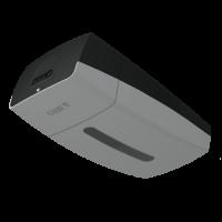 Автоматика для секционных гаражных ворот CAME VER13