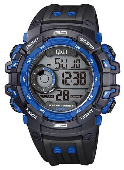 Наручные часы Q&Q M156J004Y
