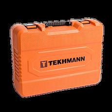 Перфоратор Tekhmann TRH 1650, фото 3