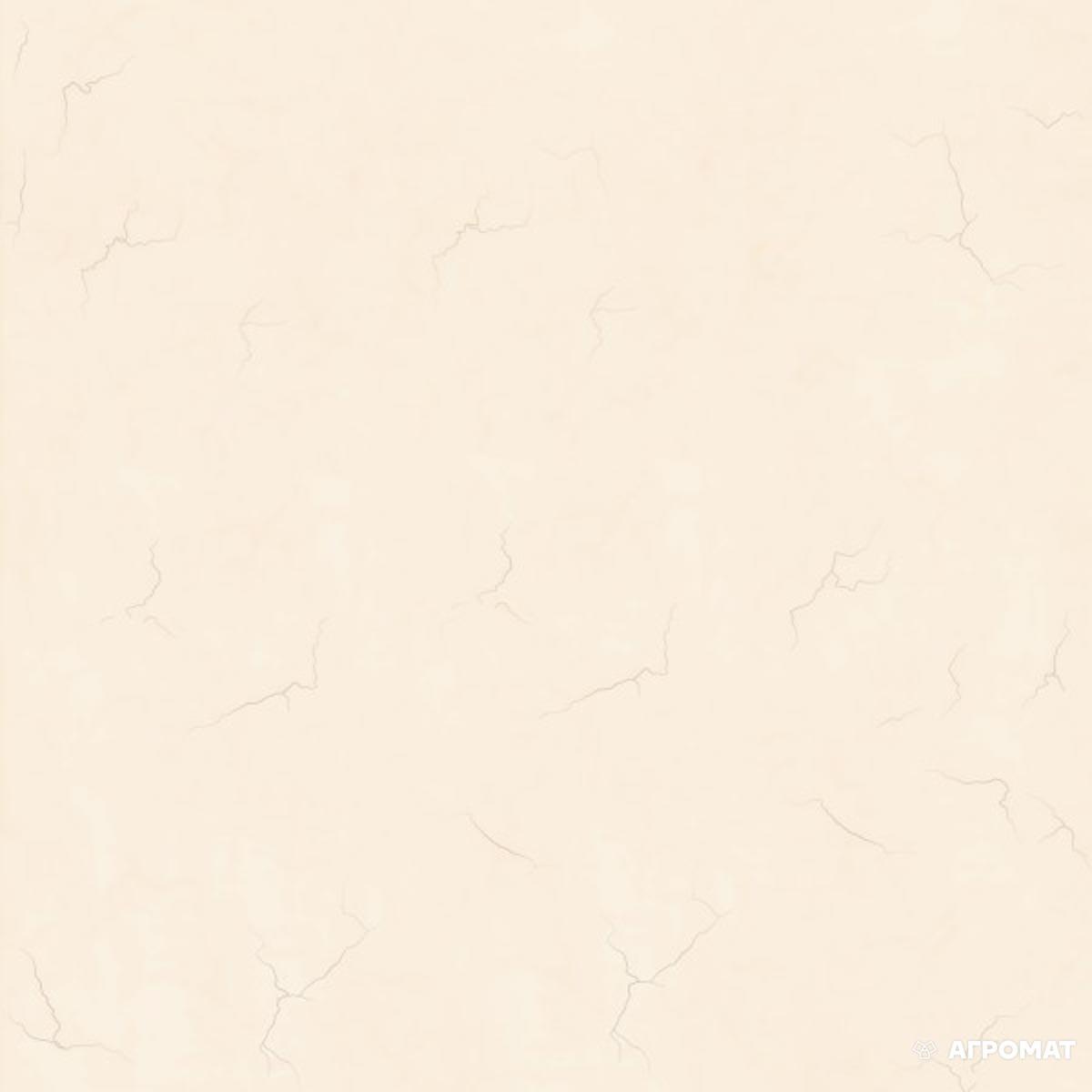 Напольная плитка Берёзакерамика Медисон МЕДИСОН G бежевый арт.(392377)
