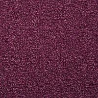 Ковровая плитка Modulyss Metallic 314