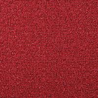Ковровая плитка Modulyss Metallic 316