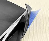 Термопрокладка 3KS 3K600 BK24 1.0 мм 50x50 чорна 6 Вт/(м*К) термоінтерфейс для ноутбука (TPr-3K6W-BK24), фото 4