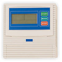 Пульт управления 380В 5.5-7.5кВт+датчик уровня aquatica 779564
