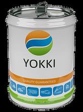 Жидкость для АКПП YOKKI IQ ATF DW-1 20 л