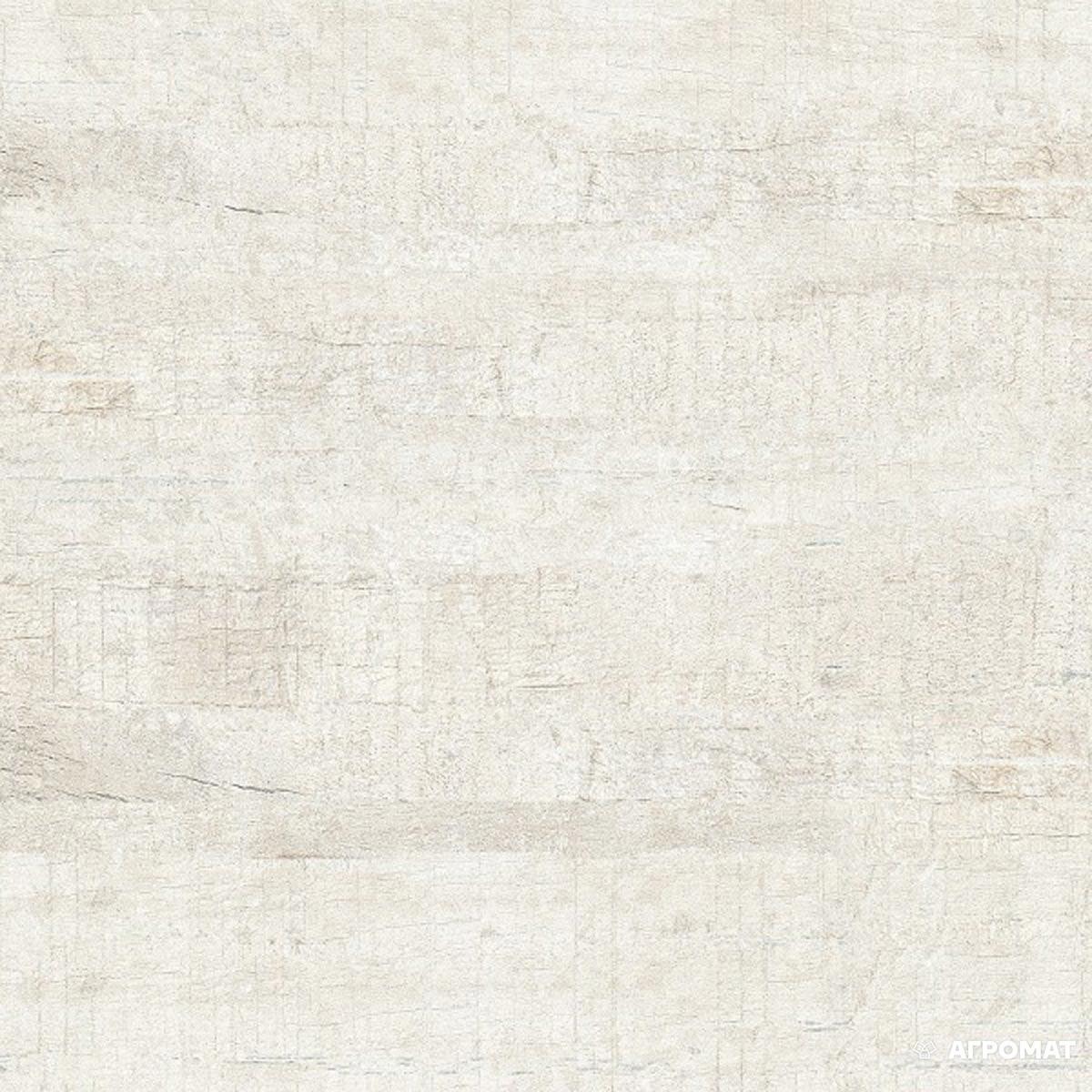 Напольная плитка Берёзакерамика Корсика КОРСИКА G натурал арт.(392373)
