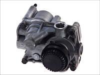 Клапан пропорциональный DAF/Iveco/Mercedes 4802020040 (WABCO)