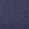 Ковровая плитка Modulyss Metallic 513