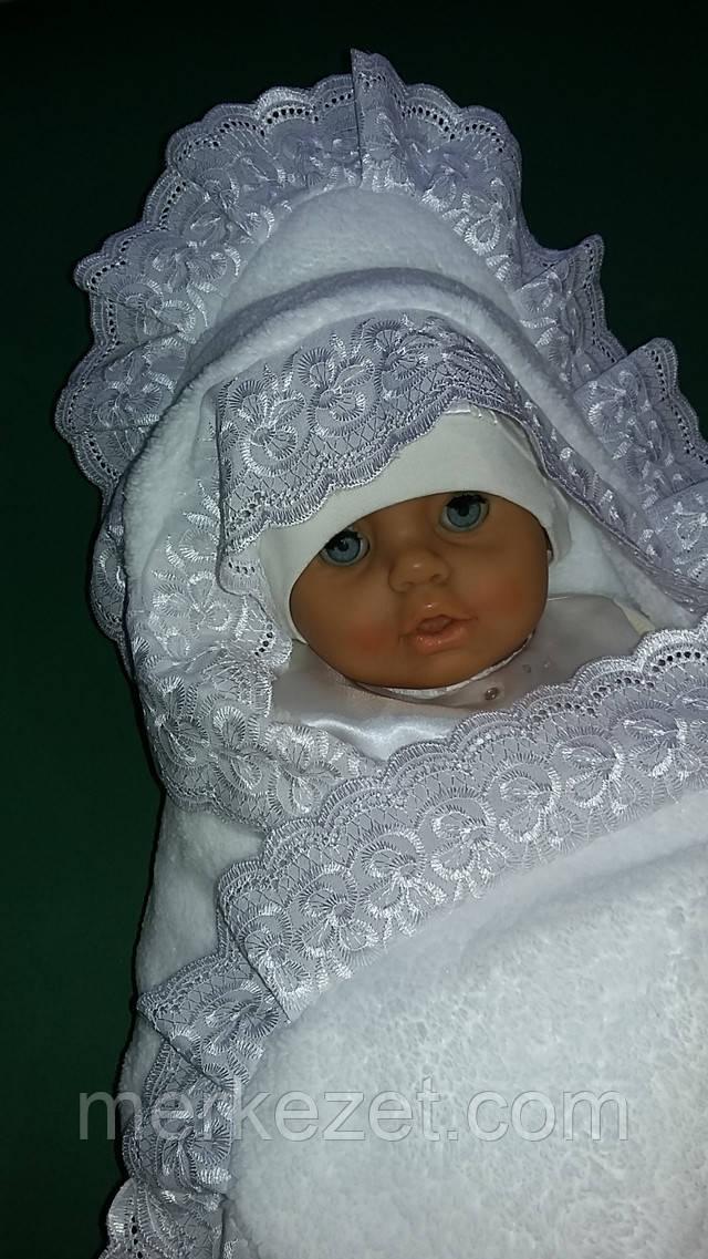 крыжма, крыжмо, плед, полотенце для крещения, крестины, крыжмо с капюшоном, крижмо, крижма з капішоном, рушник для крещення в церкву