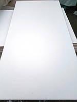 Плитка глянцевая керамическая настенная Mono W 300х600мм Светлый Кафель для стен