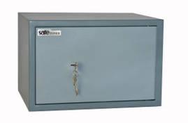 Safetronics NTL 24Ms