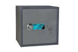 Safetronics NTL 40ME