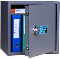Safetronics NTL 40E