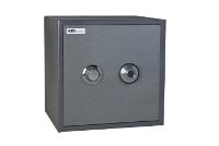 Safetronics NTL 40LGs