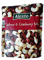 Alesto Cranberry mix 200 gramm Клюква микс