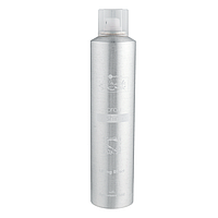 BB спрей-блеск Лифтинг эффект Spray BB Shining Inimitable Style 250 мл
