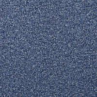 Ковровая плитка Modulyss Metallic 579