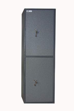 Safetronics NTL 62/62M